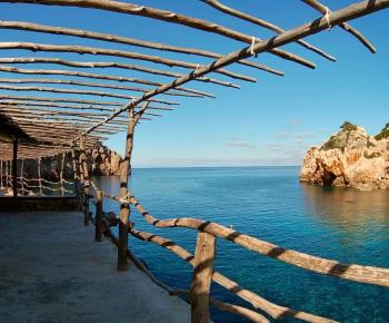 Marvellous Mallorca