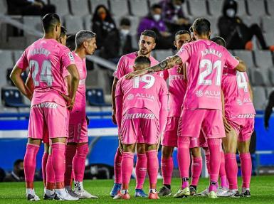 Mallorca need to get back to winning ways