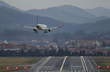 IAG said the recovery would be properly underway