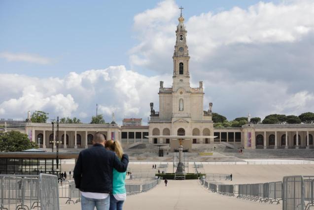 Portugal holiday boom.