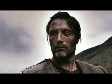 For more info on 'Valhalla Rising' visit: http://www.hollywood.com