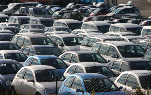 Hire cars in Mallorca