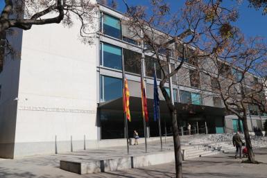 Tax Agency Mallorca