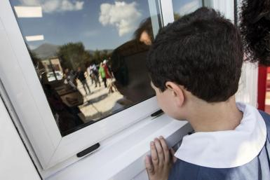 How to help children cope with changes in their lives?