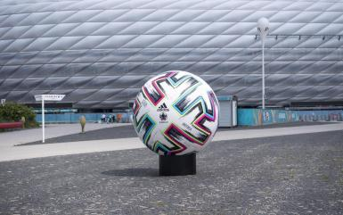 Will the atmosphere be here for Euro 2020 delayed by a year?