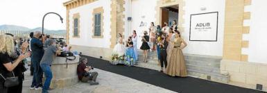 2021 Futur Adlib Competition Finals, Ibiza.