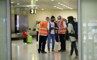 Boris Johnson is so proud of the vaccine roll out, so why the travel delays?