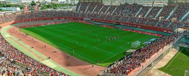 RCD Mallorca.