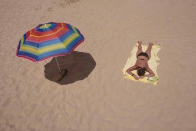 Summer in Mallorca