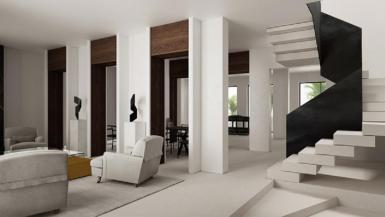 This project is raising the bar and setting new standards for urban living and leisure in Palma.