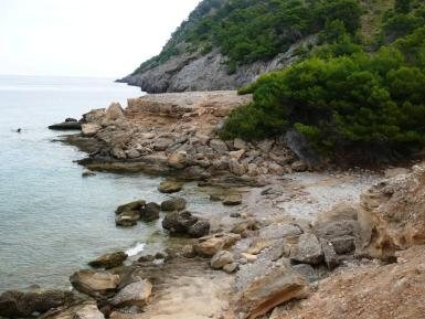 Our contributor Shirley visits an amazing unspoiled, old fashioned, small town on the northeast coast of Mallorca.