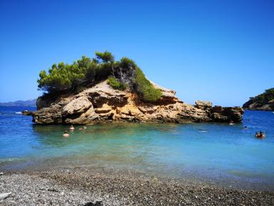 Peter Clover on the summer holiday experience in Mallorca: what can you expect?