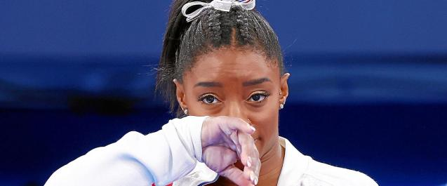 Gymnastics - Artistic - Women's Team - Final