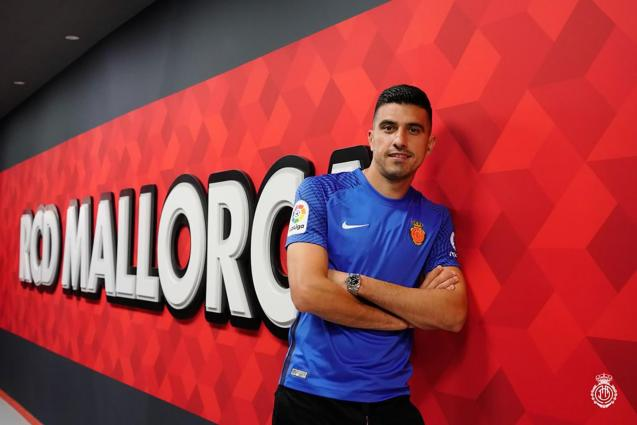 Real Mallorca start their 2021/22 La Liga campaign today - Are they ready?