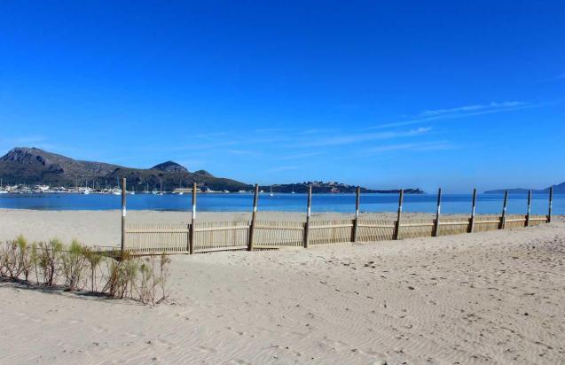 Mallorca Weather Forecast