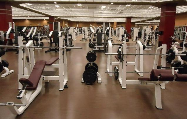 Covid certificate could be a requirement for gyms