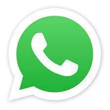 Whatsapp sacking.
