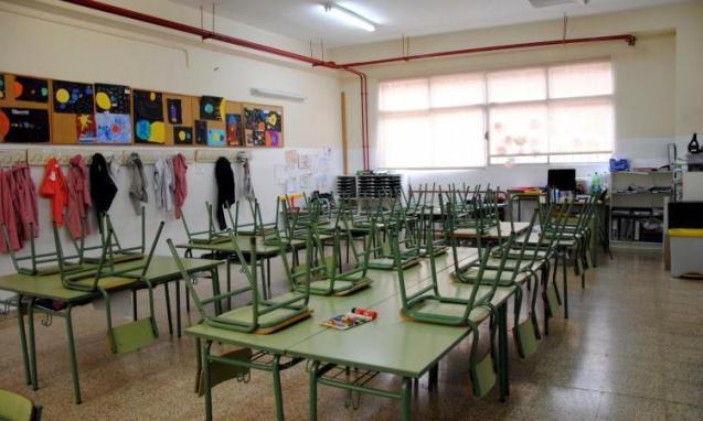 Islamic studies in local schools.
