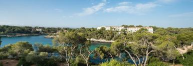 These two redevelopments are both projected for 2023 tell you everything about where Mallorca's tourism is heading.