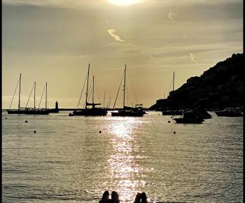 Your holiday snaps of Mallorca