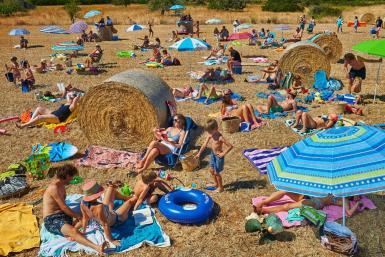 The Mancomunitat has taken on tourism promotion responsibilities