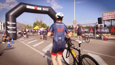 On October 31, 2020, Mallorca will be hosting a new edition of Zafiro IRONMAN 70.3 Alcúdia-Mallorca and celebrating the tenth anniversary of the event on the island.   Once again this year, Zafiro Hotels is an official sponsor for the event and our hotels in Puerto de Alcudia, only about 200 metres from the starting line, are its official hotels.  More details: www.zafirohotels.com