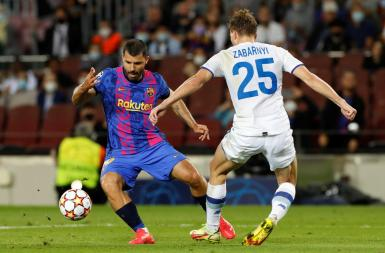 LaLiga is preparing a tender to sell its TV rights in Spain from 2022.