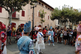 What's on in Majorca: 22-28 May