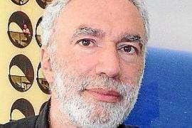 Pollensa mayor loses no confidence vote