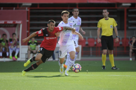 Listless Mallorca still stuck in the bottom four