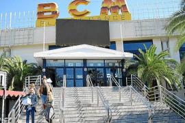 University professor challenges BCM closure legality