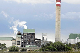Half of Alcudia power station will shut down by 2020