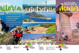 Increased residents' discount prompts new inter-island tourism campaign