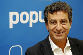 "PP demands Barceló's resignation because of rentals' ""nonsense"""