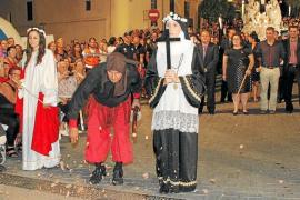 What's on in Majorca: 28 August-3 September