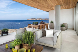 Balearics continue to spearhead house price recovery