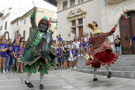 What's on in Majorca: 26 September-1 October
