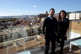 Rentals' lobby exploring legal channels to stop Balearic legislation