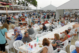 What's on in Majorca: 11-15 October