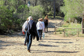 Arta finca the most costly of projects for tourist tax revenue spending
