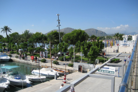 New nautical training centre for Alcudia
