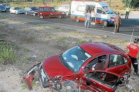 Council of Majorca boosting spending on social services and roads