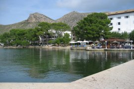 Pollensa against zoning restrictions for holiday rentals
