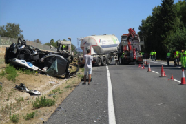 More traffic controls for tackling road deaths