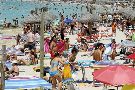 Government continuing its war against false holiday claims