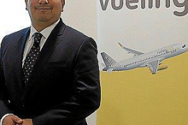 Catalan-speaking passengers will receive Balearic government support