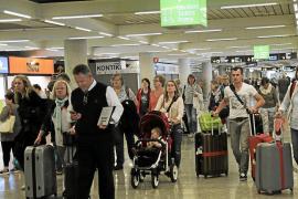 Cost of festive season air travel has trebled