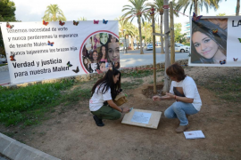 Four years since Malén Ortiz disappeared