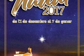 What's on in Majorca: 11-17 December