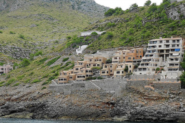 Town hall not liable for Cala San Vicente compensation
